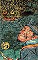 Obake Karuta 2-10.jpg