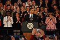 Obama (4423393291).jpg