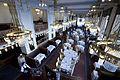 Obecni Dum Restaurant, Prague - 8420.jpg