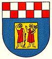 Oberhambach.jpg