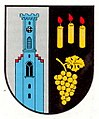 Oberhausen suew.jpg