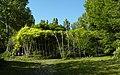 Oberlaa - Figurengarten.jpg