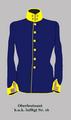 Oberleutnant im k.u.k. InfRgt 16.png