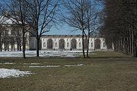 Oberschleißheim Neues Schloss Nordgalerie 086.jpg