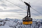 Oberstdorf Germany Nebelhornbahn-01.jpg