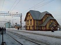 Obozerskaya station.jpg
