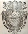Obrazek anastasius IV..png