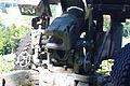 Obusier 11.5 de 1942 au fort de Pré-Giroud 18-08-2012.JPG