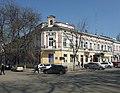 Odesa Grets'ka st 42-1.jpg