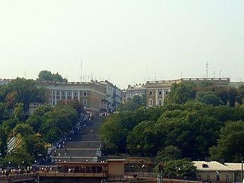 Odessa Potemkin Stairs.jpg