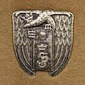 Odznaka SPPOA.jpg