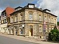 Oerlinghausen-Hauptstr14 02.jpg