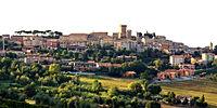 Offagna panorama.jpg