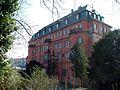 Offenbach Isenburger Schloss b.jpg