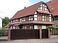 Offendorf rteGambsheim 8.JPG
