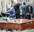 Official boats in Venice.jpg