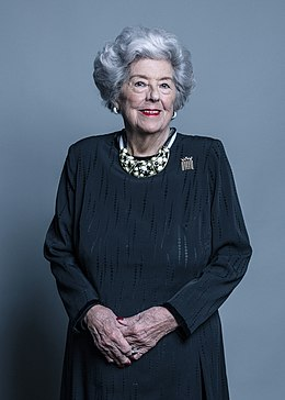 Official portrait of Baroness Boothroyd.jpg