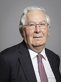 Official portrait of Lord King of Lothbury crop 2.jpg
