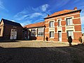 Offignies - L'école et la mairie - IMG 20191026 113619 04.jpg