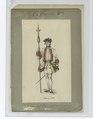 Offizier 1748 (NYPL b14896507-90213).tiff