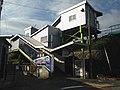 Ogori Station 20151120.JPG