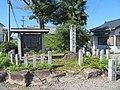 Ohira-Ichirizuka-2.jpg
