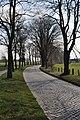 Ohlstedter Straße (Ammersbek).ajb.jpg