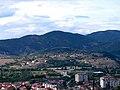 Ohrid 456.jpg