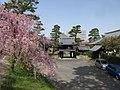 Okazaki-Manshoji-3.jpg