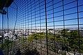 Okazaki Castle - 岡崎城 - panoramio (15).jpg