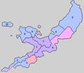 Okinawa Kunigami-gun 1908.png