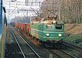 Okolice Maksymilianowa, 31.3.2007r., ET40 03.jpg