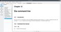 Okular KDE 5.png