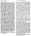 Okupace Výzva-sovětským-vojákům.JPG