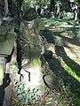 Olšanské hřbitovy (29).jpg