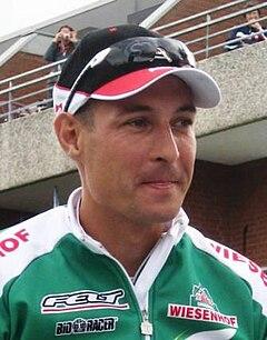 Olaf Pollack