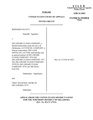 Olcott v. Delaware Flood Co.pdf