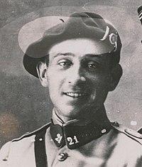 Oldřich Španiel.jpg