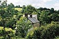 Old Cleeve, Pitt Mill, near Roadwater - geograph.org.uk - 94727.jpg