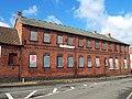 Old Factory - Crabbe Street Lye-Wollescote - geograph.org.uk - 1082165.jpg