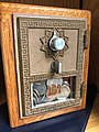 Old Fashion Post Office Box.jpg