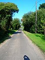 Old Park Lane - geograph.org.uk - 523338.jpg
