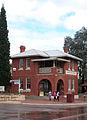 Old Toodyay Post Office.JPG