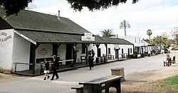 Old Town, San Diego, CA, USA - panoramio (87) crop.jpg