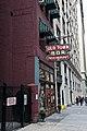 Old Town Bar & Restaurant, Manhattan, New York City (4026975247).jpg