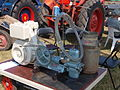 Old blue Geho pump.JPG
