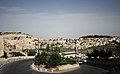 Old city of Jerusalem - Israël (4674729102).jpg