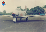 Old photo archive of Bangladesh Air Force (21).png