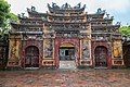 Old town of Hue, Vietnam (39543480171).jpg