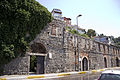 Old warehouse in Istanbul.JPG